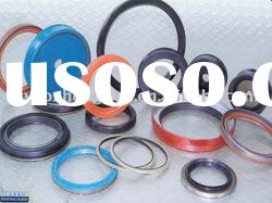 oil seal,rubber oil seal,mechanical oil seal