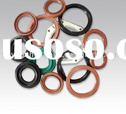 oil seal,silicone oil seal,valve oil seal