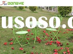 outdoor furniture coffee table sets