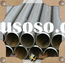 price of 48 inch welded steel pipe