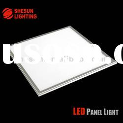 promotion:environmentally friendly 60*60 ultra-thin led panel light