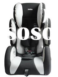 reclining baby car seats 9-36kg