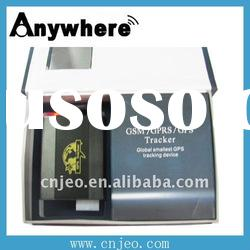 remote cut off oil &electricity feature.car gps tracker Tk103-2