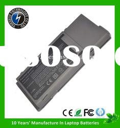 replacement laptop battery for Acer BTP-25D1 / CGP-E/618AE TM330 TM340 TM345 TM347(3600MAH)