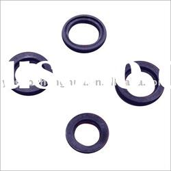 rubber oil seal,automobile oil seal,silicone o-ring
