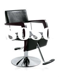 salon furniture styling chair Y159-1