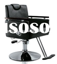 salon furniture styling chair Y166