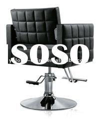 salon furniture styling chair Y192