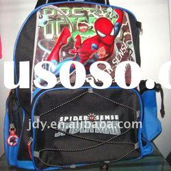 school bag school backpack for boys and girls