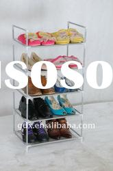 shoe storage cabinet for home furniture