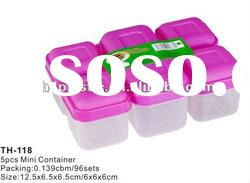 small containers,small plastic containers