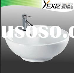 standard ceramic toilet hand wash sizes art basin C2128