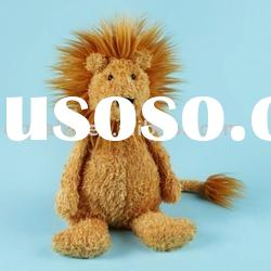 stuffed plush toy lion,plush soft toy,animal soft toys