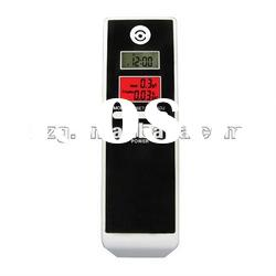 the best seller portalbe disposable alcohol tester
