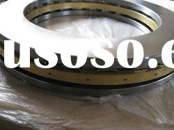 thrust ball bearing 511 series 51117