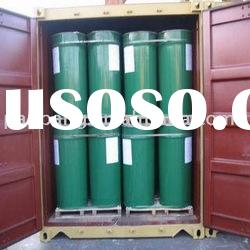 tomato paste 220L drum packing 36/38 new crop