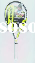 top quality Tennis racket 100% carbon tennis racket