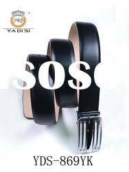 top quality real man leather belts