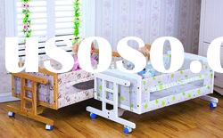 wood furniture wooden furniture solid wood furniture baby bed baby crib baby cot