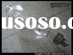 1000W BT metal halide light for fishing lamp
