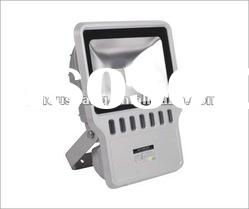 100W IP65 High Power Led Flood Light