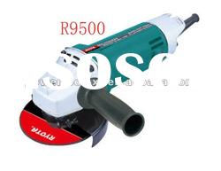 100/115mm Cost-Effective Angle Grinder R9500