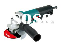 100/115mm Cost Effective Angle Grinder R9553