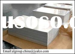 1060 Aluminum Sheet for construction