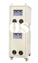 12V1200A High current variable DC Power Supply 14.4kW
