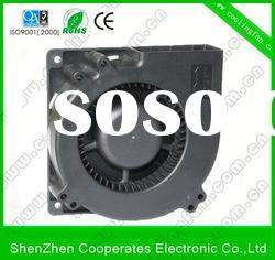 12-24 V auto blower fan 12032 got CE,ROHS APPROVED