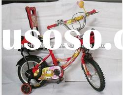 "12""-26""inch BMX new model kids' bike fit 5years to 30years"