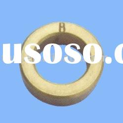 151946000 BROTHER 430 sewing machine parts