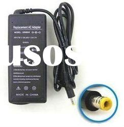 19V 4.2A 80W laptop ac adapter for IBM/ThinkPad