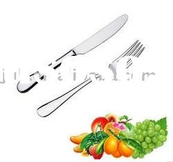 1.2MM high quality Flatware Set with high quality and low price