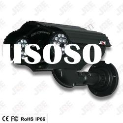 "1/3"" SONY Super HAD Auto CS 9-22mm/4-9mm/5-15mm Varifocal IR Waterproof Color CCD Camera"