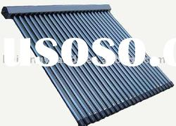 2011 newly-design Energy-saving  Solar Water Heater collector