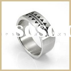 2011 stainless steel jewelry manufacturers