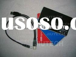 2012/05 MB star C3 / C4 USB HDD DAS Xentry Support Any Laptop