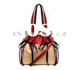 2012 HOT SELL!!! NEW ARRIVAL FASHION SIMPLE HANDBAGS
