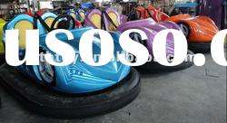 2012 HTH kids Lovely vintage bumper cars for sale