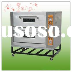 2012 Hot!!! Commercial bread oven with competitive price