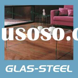 2012 Modern Living Room Coffee Table ,Home Furniture Manufacturer Side Table,Corner Table WC-CJ092