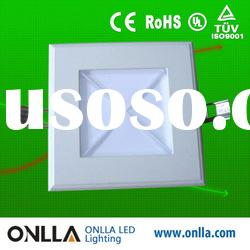 2012 Newest Style, 6W Downlight LED