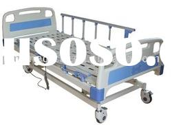 2012 PMT-803 Electric three functions hospital ward bed