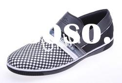 2012 cool design casual men shoes