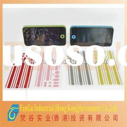 2012 good quality for iphone 4 diamond home button with good after-service