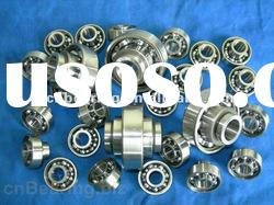 2012 hot sales! original quality and high precesion miniature ball bearings
