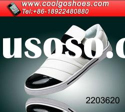 2012 the best seller of light sport men shoes with factory price
