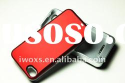 2100mah backup battery case for iphone 4G/4gs