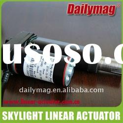 24VDC Electric Linear Actuators,Skylight Linear Actuator